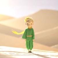 Le Petit Prince: Une nouvelle bande annonce, poétique