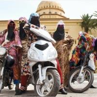 La mode Islamique bientôt dans toutes les garde-robes