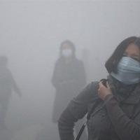Doc en VF: En Chine, certains n'ont pas vu le ciel bleu depuis 10 ans à cause de la pollution