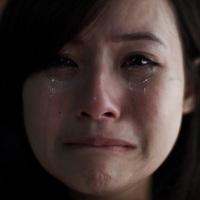 Japon : Un hôtel pour les femmes qui veulent pleurer