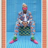 Les hipsters marocains d'Hassan Hajjaj