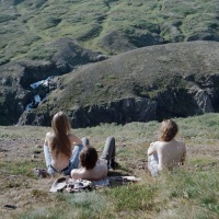 Road Trip et frissons en Islande