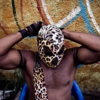 Les catcheurs Congolais : entre démence et bains de foule