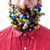 Customise ta barbe pour ne pas ressembler à Al-Qaïda
