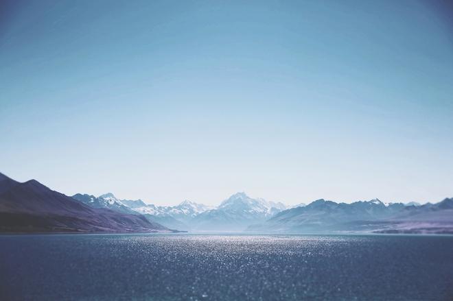 © Katharina Jung