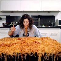 Home Sweet Home - La vie absurde de Rubi Lebovitch