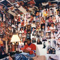 Irruption dans les chambres d'ados des 90's