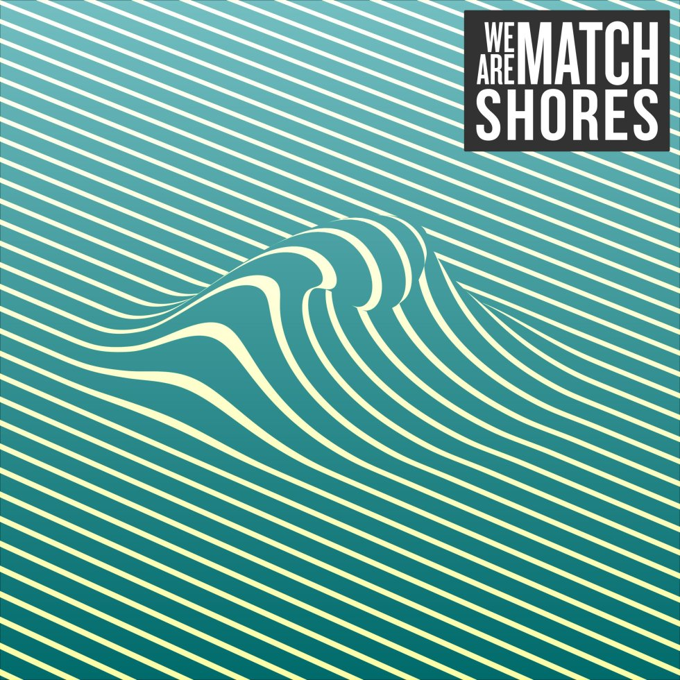 We Are Match - Shores