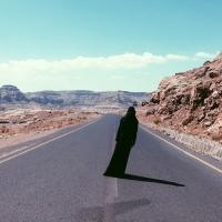 La beauté oubliée du Yémen et de ses femmes de l'ombre, dans l'oeil de Yumna Al-Arashi