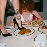 En images : Miami et ses soirées tatouées de débauche avec Maxime Ballesteros